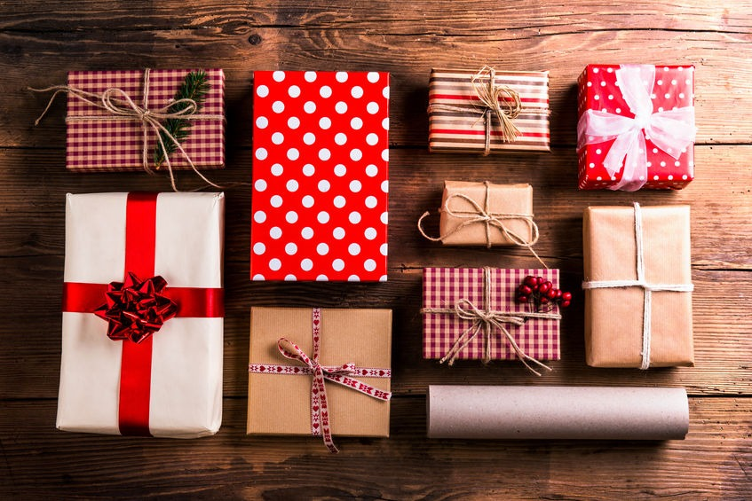 5 Last Minute Gifts You Can Get Your Co Worker For Their Birthday